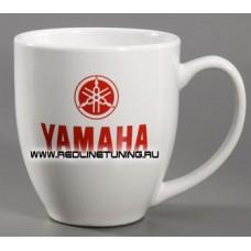 Кружка Yamaha