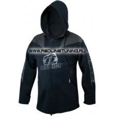 Куртка Jet Pilot Tour Coat