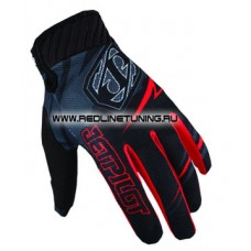 Перчатки Jet Pilot Phantom Glove