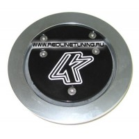 Клапан слива воды RRP