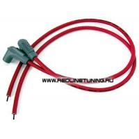 Высоковольтные провода MSD