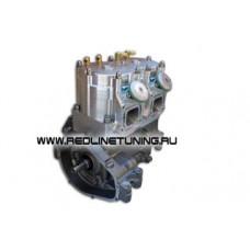 Двигатель DASA 950 Short-Block