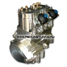 Двигатель DASA 1200 Short-Block