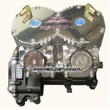 Двигатель X-Metal XS1000 Short-Block