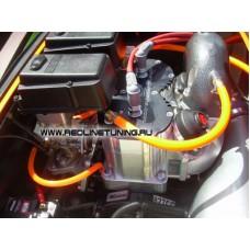 Двигатель X-Metal XS1000 Standart Package