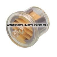 Топливной фильтр Visu High Flow