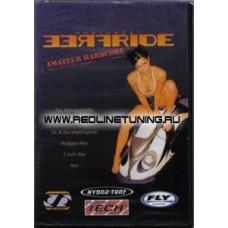 DVD Northwest Freeride
