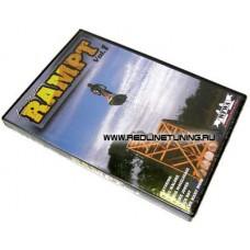 DVD Rampt Vol.1