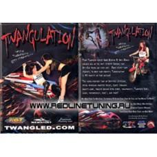 DVD Twangulation