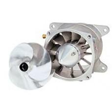 Турбина водомета Skat-Trak Magnum Pump