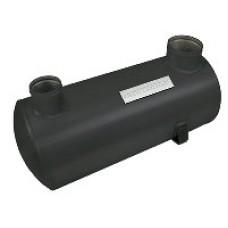 Резонаторный ящик (ватербокс)