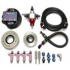 Комплект тюнинга Kawasaki Ultra 250 Stage II