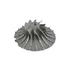 Импеллер Riva Racing Vortech Gen-2 турбины нагнетателя