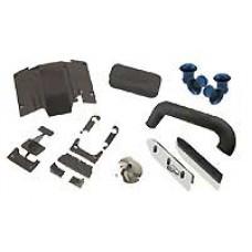 Комплект тюнинга Yamaha FX HO RPM kit