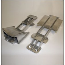 Комплект тюнинга Yamaha FZR/FZS Stage II