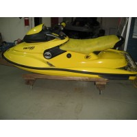 Sea Doo XP 800