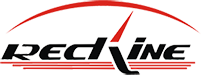Магазин тюнинга гидроциклов Redline